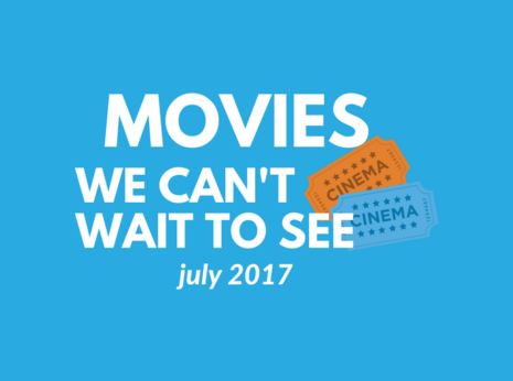 "on a blue background, white text that reads ""movies we can"