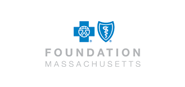 Blue Cross Blue Shield MA Foundation