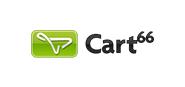 Cart66 Logo